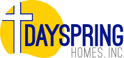 Dayspring Homes logo